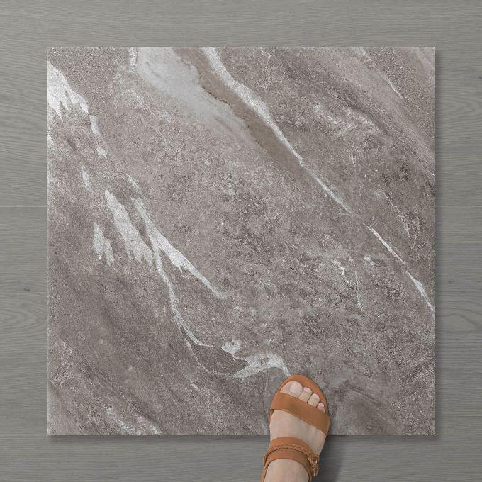 Picture of Pietra Ravine Fossil (Matt) 600x600 (Rectified)
