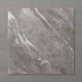Picture of Pietra Ravine Fossil (Matt) 600x600 (Rounded)