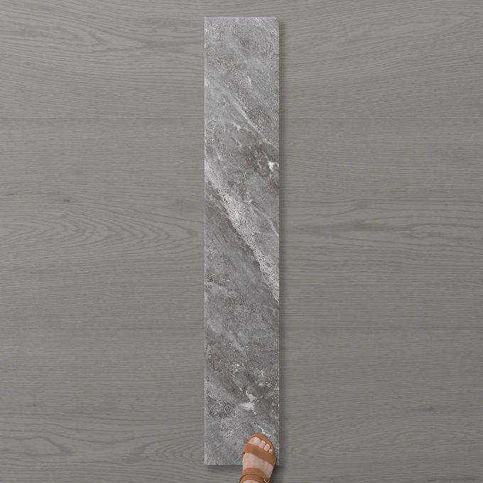 Picture of Pietra Ravine Pewter (Matt) 1200x200 (Rectified)