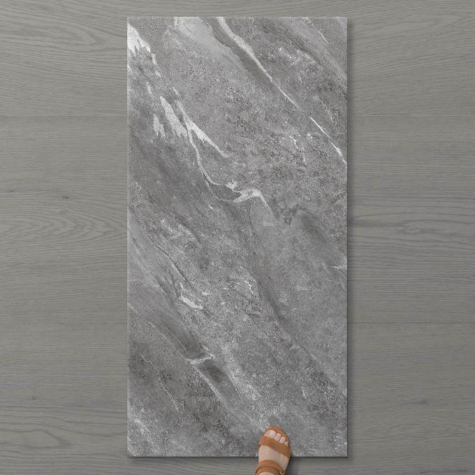 Picture of Pietra Ravine Pewter (Matt) 1200x600 (Rectified)