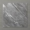 Picture of Pietra Ravine Pewter (Matt) 600x600 (Rectified)