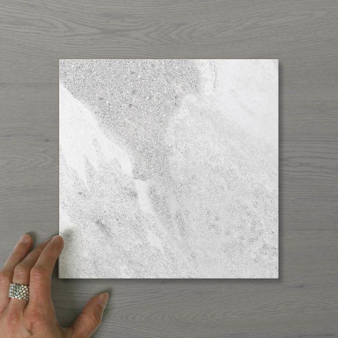 Picture of Pietra Ravine Shadow (Matt) 200x200 (Rectified)