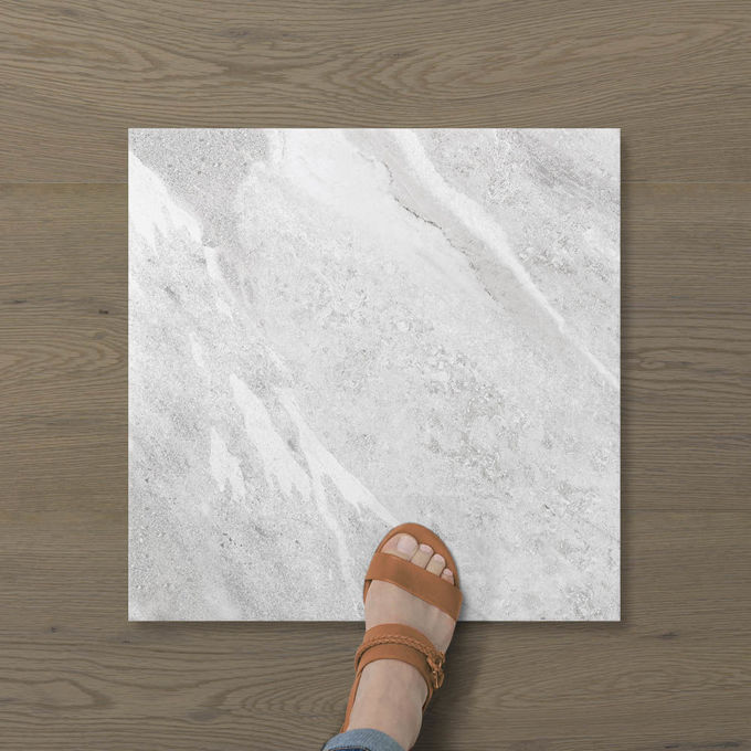 Picture of Pietra Ravine Shadow (Matt) 450x450 (Rounded)