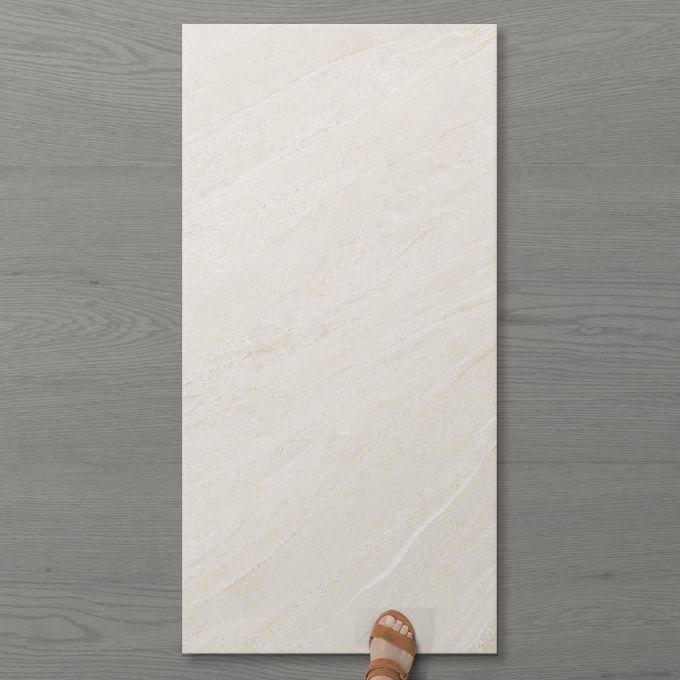 Picture of Pietra Tanamai Curd (Matt) 1200x600 (Rectified)