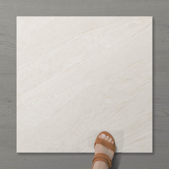 Picture of Pietra Tanamai Curd (Matt) 600x600 (Rectified)