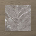 Picture of Pietra Ravine Fossil (Matt) 450x450 (Rounded)
