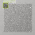 Picture of Terra Lusso Barnacle (Matt) 600x600 (Rectified)