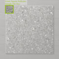 Picture of Terra Lusso Carbon (Matt) 600x600 (Rectified)