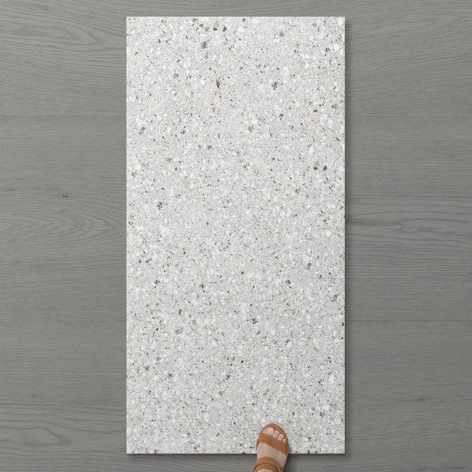 Picture of Terra Lusso Dolomite (Matt) 1200x600 (Rectified)