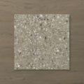 Picture of Terra Lusso Khaki (Matt) 450x450 (Rounded)