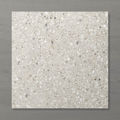 Picture of Terra Lusso Oyster (Matt) 600x600 (Rounded)