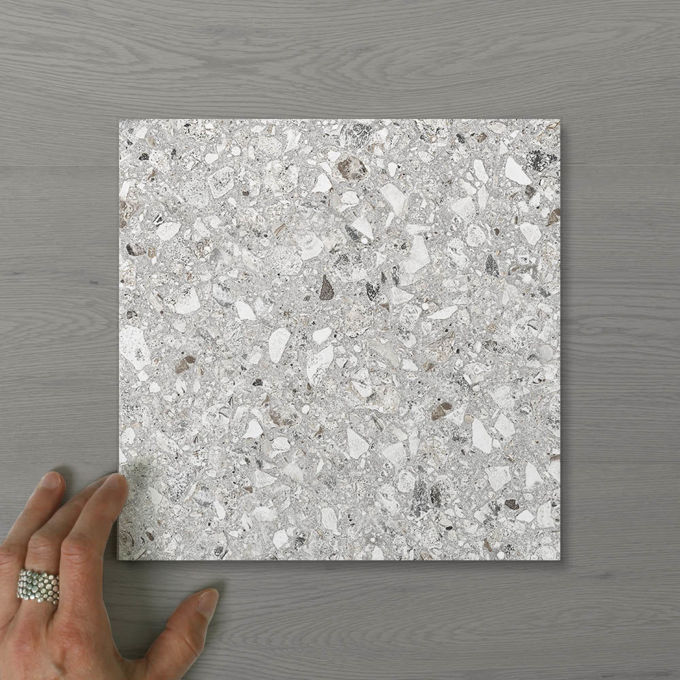 Picture of Terra Lusso Thunder (Matt) 200x200 (Rectified)