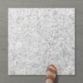 Picture of Terra Palacio Ashen (Matt) 600x600 (Rounded)