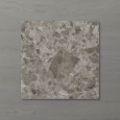 Picture of Terra Palacio Drift (Matt) 200x200 (Rectified)