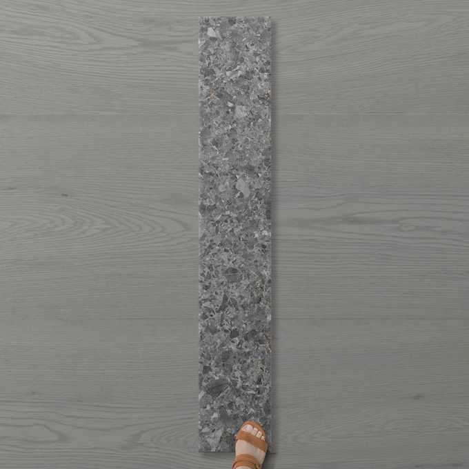 Picture of Terra Palacio Granite (Matt) 1200x200 (Rectified)