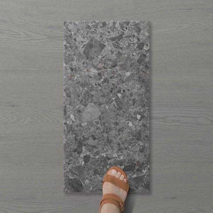 Picture of Terra Palacio Granite (Matt) 600x300 (Rounded)