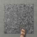 Picture of Terra Palacio Granite (Matt) 600x600 (Rectified)
