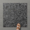 Picture of Terra Palacio Pitch (Matt) 600x600 (Rounded)