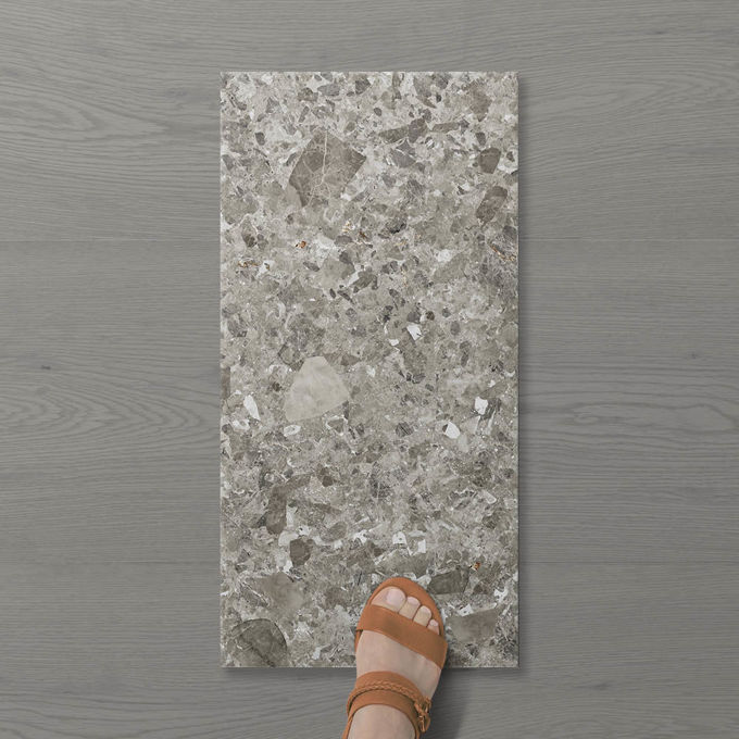 Picture of Terra Palacio Washed grey (Matt) 600x300 (Rounded)
