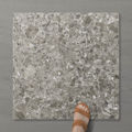 Picture of Terra Palacio Washed grey (Matt) 600x600 (Rectified)