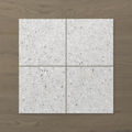 Picture of Terra Lusso Dolomite (Matt) 450x450 (Rounded)