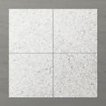 Picture of Terra Lusso Dolomite (Matt) 600x600 (Rounded)