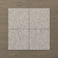 Picture of Terra Lusso Fawn (Matt) 450x450 (Rounded)
