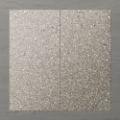 Picture of Terra Lusso Latte (Matt) 1200x600 (Rectified)