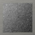 Picture of Terra Palacio Pitch (Matt) 1200x600 (Rectified)