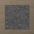 Picture of Terra Palacio Pitch (Matt) 450x450 (Rounded)