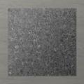 Picture of Terra Palacio Pitch (Matt) 600x300 (Rectified)