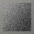 Picture of Terra Palacio Pitch (Matt) 600x600 (Rectified)