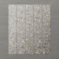 Picture of Terra Palacio Washed grey (Matt) 1200x200 (Rectified)