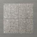 Picture of Terra Palacio Washed grey (Matt) 600x300 (Rectified)
