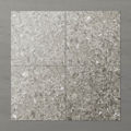 Picture of Terra Palacio Washed grey (Matt) 600x600 (Rounded)