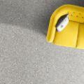 Picture of Terra Lusso Ash (Matt) 1200x600 (Rectified)
