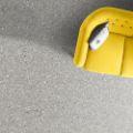 Picture of Terra Lusso Ash (Matt) 600x300 (Rectified)