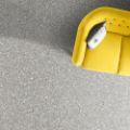 Picture of Terra Lusso Ash (Matt) 600x600 (Rectified)