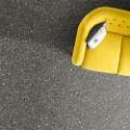 Picture of Terra Lusso Barnacle (Matt) 200x200 (Rectified)