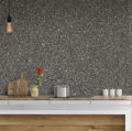 Picture of Terra Lusso Barnacle (Matt) 450x450 (Rounded)