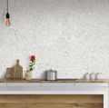 Picture of Terra Lusso Dolomite (Matt) 600x300 (Rounded)