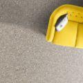 Picture of Terra Lusso Latte (Matt) 600x300 (Rectified)