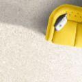 Picture of Terra Palacio Biscuit (Matt) 1200x600 (Rectified)
