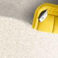 Picture of Terra Palacio Biscuit (Matt) 200x200 (Rectified)