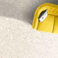 Picture of Terra Palacio Biscuit (Matt) 600x600 (Rectified)