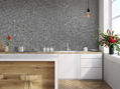 Picture of Terra Palacio Granite (Matt) 600x300 (Rectified)