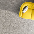 Picture of Terra Palacio Washed grey (Matt) 200x200 (Rectified)