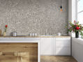Picture of Terra Palacio Washed grey (Matt) 450x450 (Rounded)