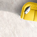 Picture of Pietra Ravine Chamois (Matt) 1200x200 (Rectified)