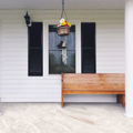 Picture of Pietra Ravine Chamois (Matt) 1200x600 (Rectified)